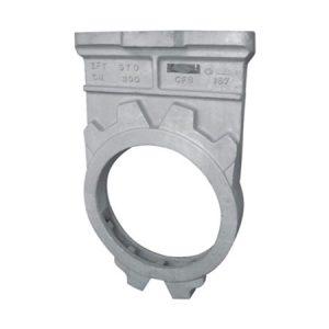 knife gate valve wiki