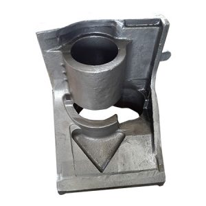 Metflow Cast Pvt Ltd  – Metflow Cast Pvt  Ltd  is a foundry